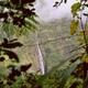 circuit GPS de rando, Sentier de Takamaka - Bebour : Takamaka, Tropical Rain Forest ©Gert Füllner Panoramio