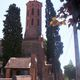 trail GPS : hike,outdoor bike,running, Two for One : Eglise Garrigues
