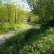 circuit GPS de rando,vtt,course à pied, Course à pied gps à Launaguet - Chemin du Poutou : Vers Les Mottes