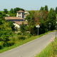 circuit GPS de rando, Circuit du tour de Saint Aubin de Branne : © Saint-Aubin-de-Branne