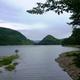 circuit GPS de rando, Kruth - Le Ballon d'Alsace - Tour des Lacs des Vosges – Etape 7 : Lac de Kruth Wildenstein ©MK
