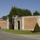 circuit GPS de rando, Saint-Martin-des-Prés : Ancien château Caulaincourt SLefebvre