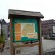 circuit GPS de rando, De Jamioulx à Montigny-le-Tilleul : Jamioulx