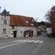 circuit GPS de rando, De Jamioulx à Montigny-le-Tilleul :