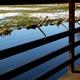 circuit GPS de rando, Avre et Meuvette – Acon : L'Avre vu du lavoir du pont des planches © Panoramio - fvexler