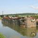 circuit GPS de vtt, Mi route mi chemin au départ de Flize : Canal des Ardennes ©binnenvaartinbee Panoramio