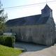 circuit GPS de rando,vtt, De Merlemont à Villers-le-Gambon par le village de Sautour : Eglise de Sautour