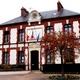 circuit GPS de rando, Circuit de Marcilly-sur-Eure : Mairie de Marcilly sur Eure © Panoramio - kleretnet