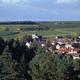 circuit GPS de cyclotourisme, Sur la Route des Cisterciens  - Bar sur Aube : Bar sur Aube