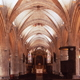 circuit GPS de cyclotourisme, Les Côtes de Troyes en Champagne : Eglise de Sainte Savine