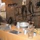 circuit GPS de cyclotourisme, Circuit en Forêt d'Othe - Estissac : Musée de l'Histoire Paysane
