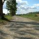 circuit GPS de rando,vtt,course à pied, Un petit tour et puis ça va !! : Pt 10 2 du circuit 09
