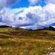 circuit GPS de rando, GTV - Tour du Vercors à pied - Gresse en Vercors - les Nonnières : Le vallon de Combau © Serge Prisset Panoramio