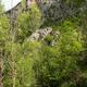 circuit GPS de rando, Gorges de Trévans - Estoublon : 05 - L'Estoublaisse