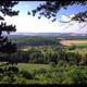 circuit GPS de rando, Le vieux Craonne : CDD Plateau Californie 1 cdt02 Gilson