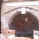 circuit GPS de rando,course à pied, A l'Estretefonds de mon Castelnau : La fontaine
