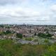 trail GPS : hike, Balade sur le terril de l'Epine à Montignies-sur-Sambre :