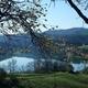 circuit GPS de cyclotourisme, Rhodes le Bas - Foix : Vers Mondely