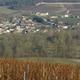 circuit GPS de rando, La Via Francigena - Brienne le Château - Bar sur Aube : Vue sur Montier en l'isle ©szebos Panoramio