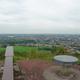 trail GPS : hike, Balade à Cuesmes et sur le terril de l'Héribus :