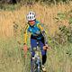 trail GPS : outdoor bike, The Abbeys : STemporelli1 Lefebvre