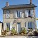 circuit GPS de rando, Promenade des Veyles - Isserpent : Mairie d'Isserpent  © mairie d'Isserpent