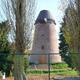 circuit GPS de rando,vtt, De Wanfercée - Baulet à Velaine par bois et campagnes : Le moulin des Golettes