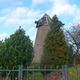 trail GPS : hike,outdoor bike, De Leval-Trahegnies à Mont-Sainte-Aldegonde : Le moulin Stoclet