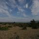 circuit GPS de rando,vtt, Grande Traversée de l'Hérault à VTT - de La Font du Griffe à La Vernède : Devois de la Trivalle ©manaelwo Panoramio