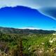 circuit GPS de rando,vtt, Grande Traversée de l'Hérault à VTT - de La Font du Griffe à La Vernède : Mont Saint Baudille et cretes de la Seranne ©tarinrj Panoramio