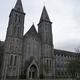 circuit GPS de rando,vtt, De Maredret à l'abbaye de Maredsous : L'abbaye de Maredsous