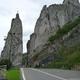 trail GPS : hike, Balade dans la vallée de la Haute Meuse - De Dinant à Dréhance : Le Rocher Bayard