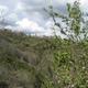 circuit GPS de rando, En pays d'Andaure : St Jeure là-haut