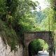 trail GPS : hike, La Roche Guyon depuis Vétheuil :
