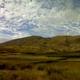 circuit GPS de rando, Le Grand Tour d'Antananarivo en 10 jours de randonnée : Colline ©edjaz Panoramio