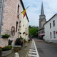 circuit GPS de rando,vtt, De Gerpinnes à Acoz par le hameau Les Flaches : Gerpinnes