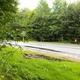 circuit GPS de vtt, Hazelles - Col du Loup - Bogny sur Meuse : Col du Loup ©Titidetitisoft Panoramio