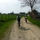 circuit GPS de vtt, Circuit des Coteaux - Etourvy : Ciruit VTT des Coteaux Etourvy Pays Armance