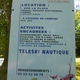 circuit GPS de rando, Le bois de Rouffiac - Lanouaille : Infos..