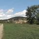 circuit GPS de rando, Randonnée autour des Eyzies de Tayrac : Vue1
