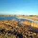 circuit GPS de rando, La réserve d'avifaune du hâble d'Ault : La réserve d'avifaune du hâble d'Ault © Bteissedre.com