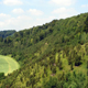 trail GPS : hike, Larris of the valley of Bouchon with Villers-sous-Ailly : Les larris de la vallée de Bouchon à Villers-sous-Ailly ©CDT Somme
