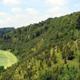 circuit GPS de rando, Les larris de la vallée de Bouchon à Villers-sous-Ailly : Les larris de la vallée de Bouchon à Villers-sous-Ailly ©CDT Somme