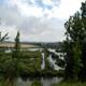 circuit GPS de rando, Le larris de la montagne de Vaux : Le larris de la montagne de Vaux ©CDT Somme