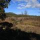 circuit GPS de rando,vtt, Les Matelles : Pic St Loup
