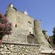 circuit GPS de rando, Istres, à travers son histoire  : Eglise Notre Dame de Beauvoir © OT d'Istres