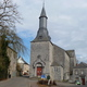 circuit GPS de rando,vtt, Balade Franco-Belge - De Vireux-Molhain à Mazée :