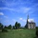 circuit GPS de rando, Balade à Saint-Valery sur Somme 2 : Balade à Saint-Valery  ©CDT Somme
