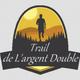circuit GPS de course à pied, Trail de l'Argent Double 2013 - Caunes Minervois :