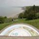 trail GPS : hike, Circuit de Lamotte : Circuit de Lamotte  ©CDT Somme